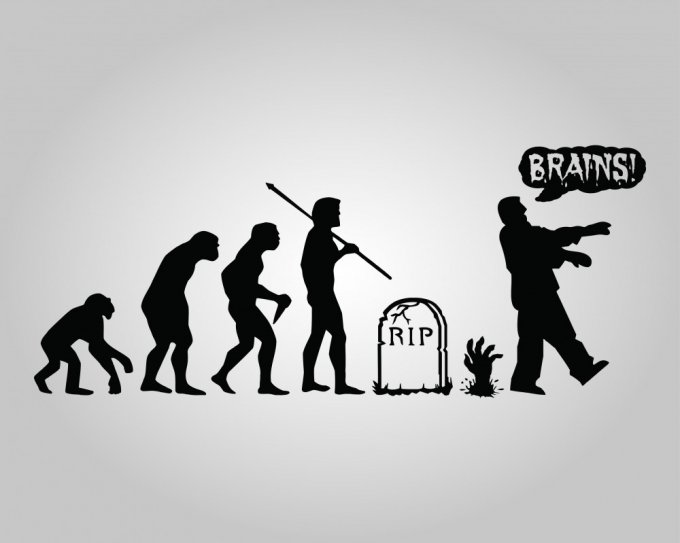 116-zombie-evolution
