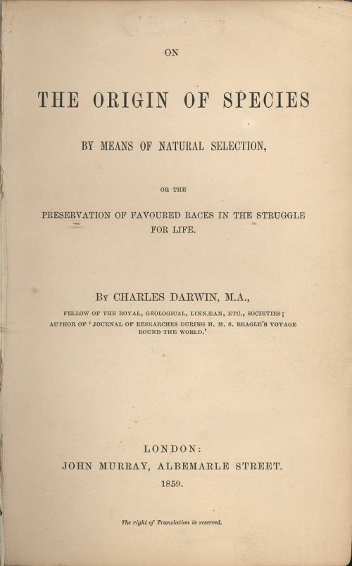 800px-Origin_of_Species_title_page