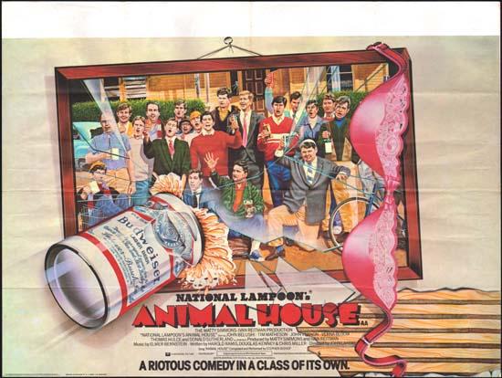 AnimalHouse_GBQ