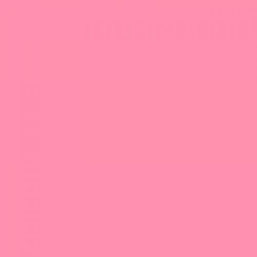 Baker-Miller_Pink_429996_i0