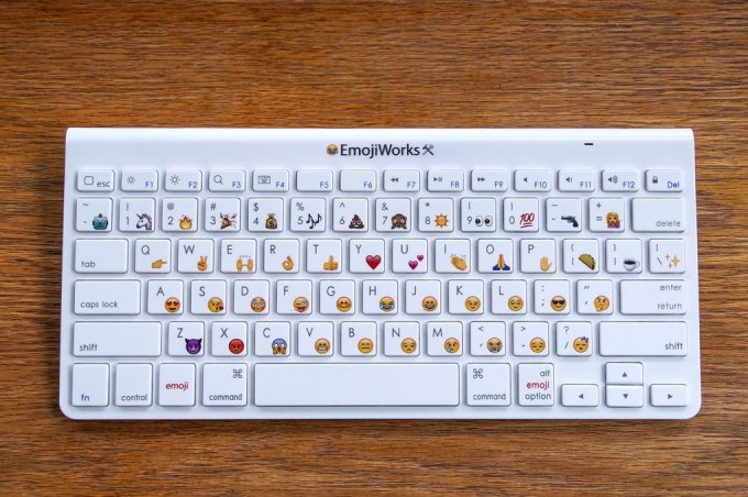 Emoji_Keyboard-top.0