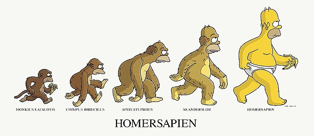 Evolution-Of-Man-Parodies-333