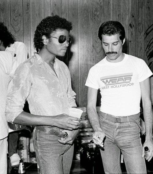 Michael-Jackson-First-Met-QUEEN-in-1980-1-1