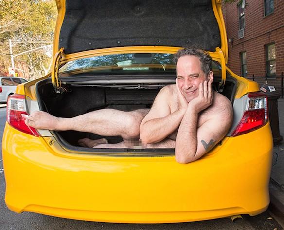 cabbie-trunk