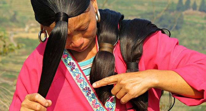capelli-red-yao