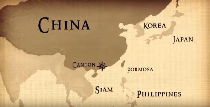 cina-canton-1800