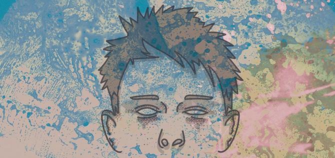 cover articolo radiohead1