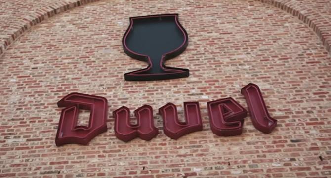 duvel-route-1