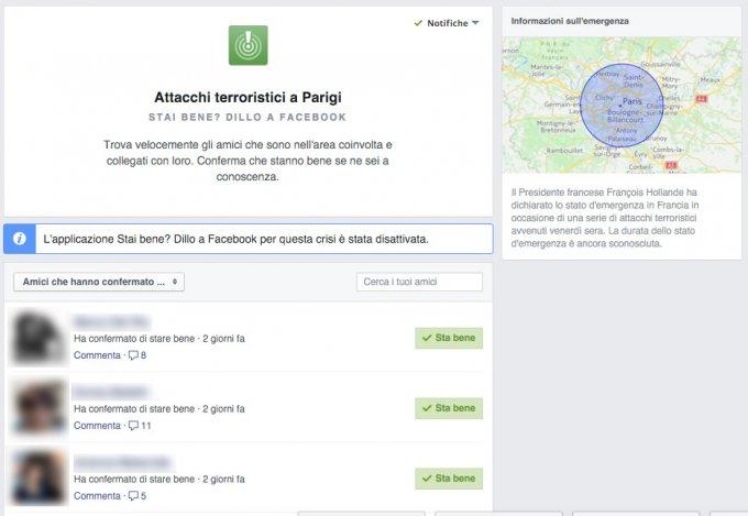 facebook-parigi
