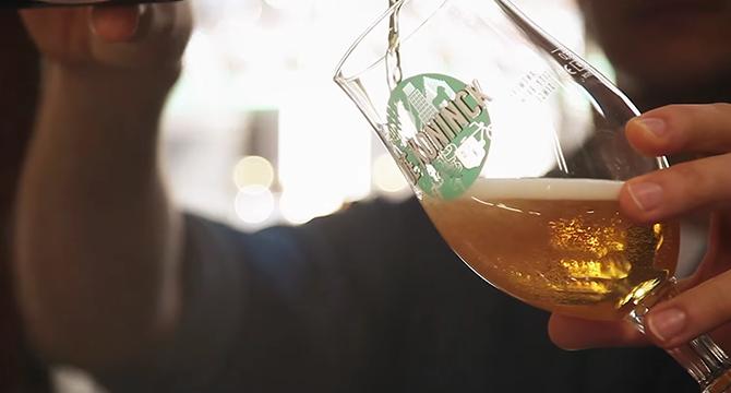 fiandre birra belga bicchiere2