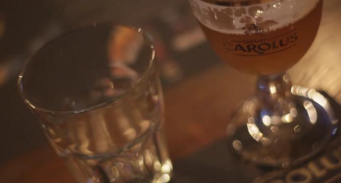 fiandre birra belga bicchiere3