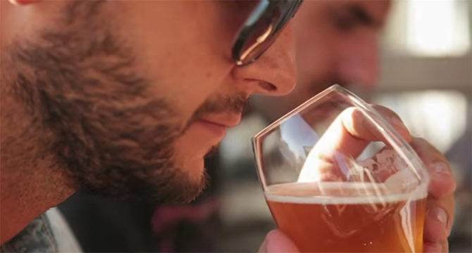fiandre birra belga bicchiere4