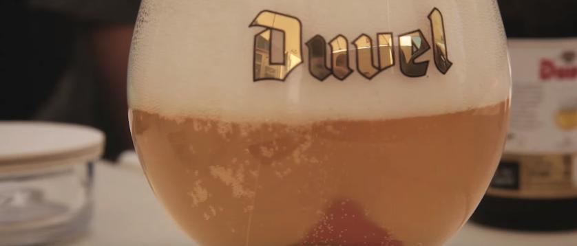 fiandre birra divertente 1