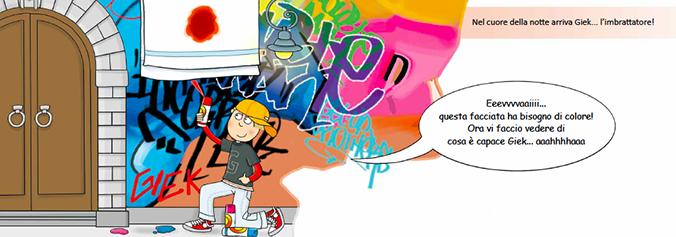 fumetti brutti bologna comune 1