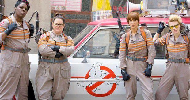 ghostbusters-3-nuove-foto-dal-set-per-lultimo-giorno-di-riprese-a-new-york