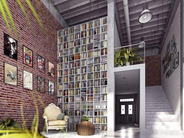 loft-interior03
