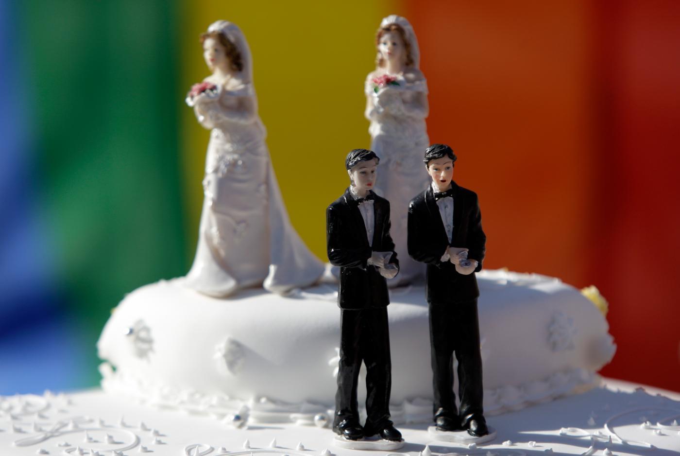 matrimonio-gay-torta