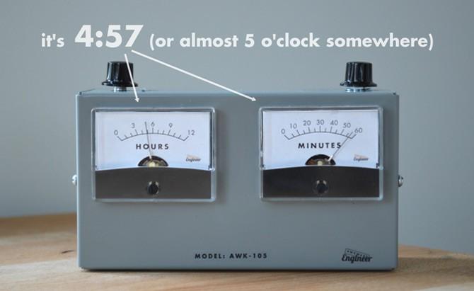 orologio-voltometro-1