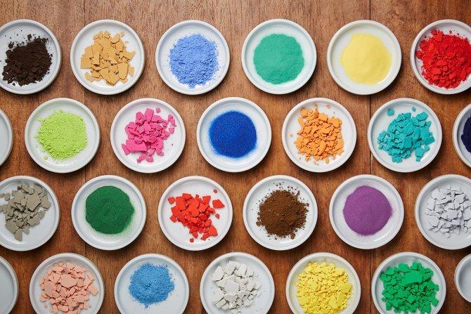 pigment 6
