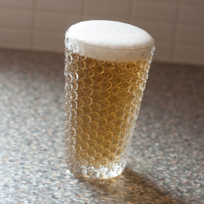 popping_pint_glass1