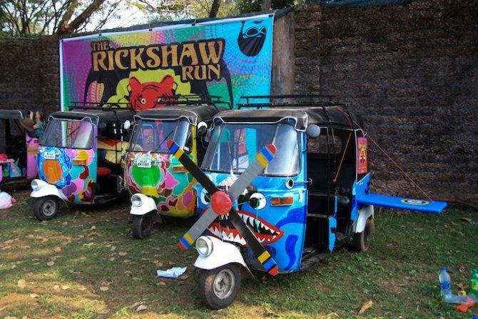 rickshawrun2