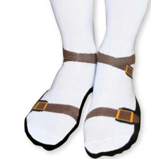 sandalsocks_2741623k