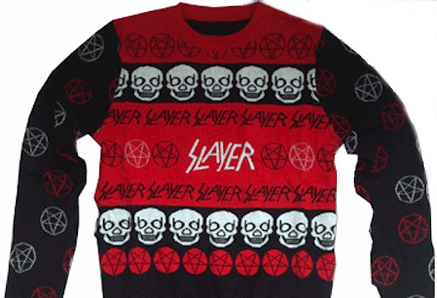 slayer-sweater