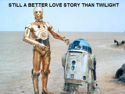 still_a_better_love_story_than_twilight_by_clairelawlietteehee-d58jnxq
