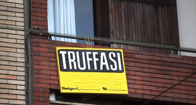 truffasi