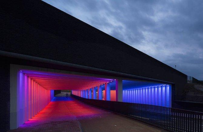 tunnellight 0 900x585