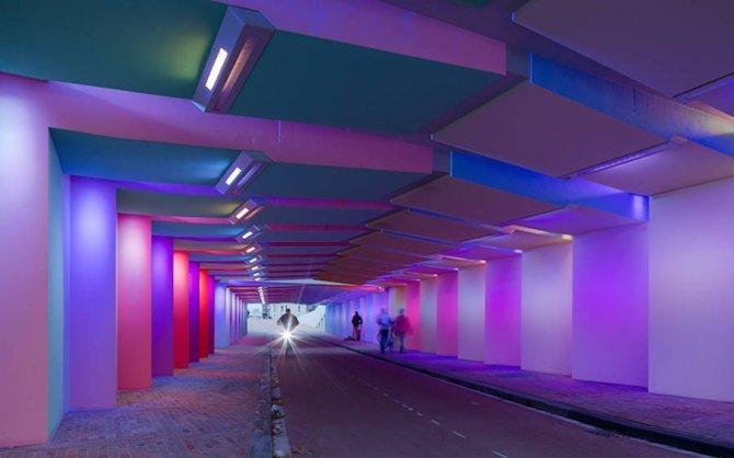 tunnellight 10 900x562