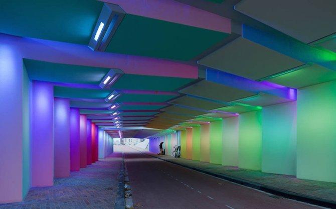 tunnellight 11 900x562