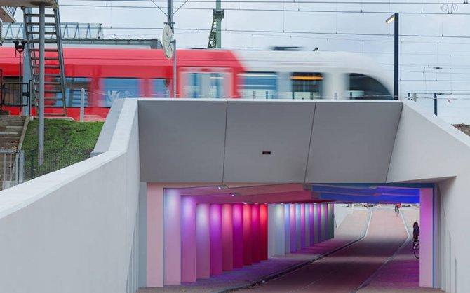 tunnellight 2 900x562