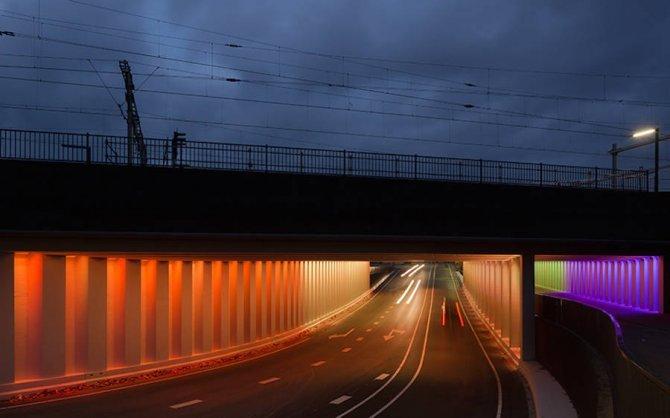 tunnellight 3 900x562
