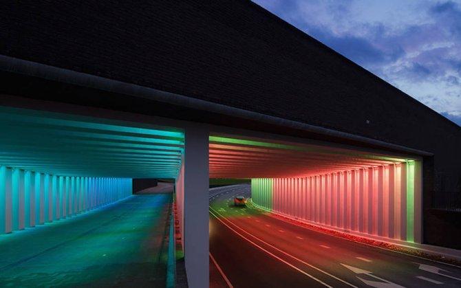 tunnellight 5 900x563