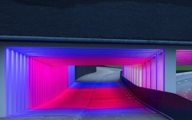 tunnellight 7 900x562