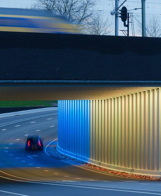 tunnellight 8 900x1094