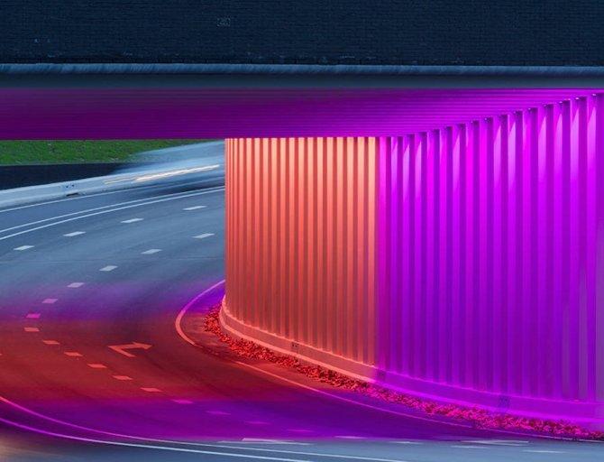 tunnellight 9 900x688