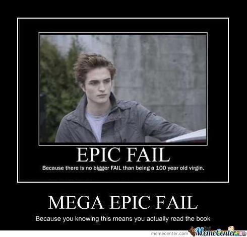 twilight-epic-fail_o_341826