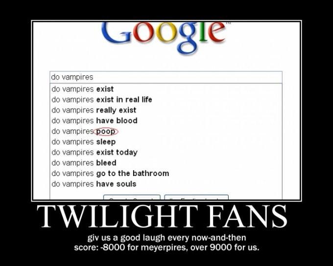 twilight_fans_fail_but_win_4us_by_animekicksass7345