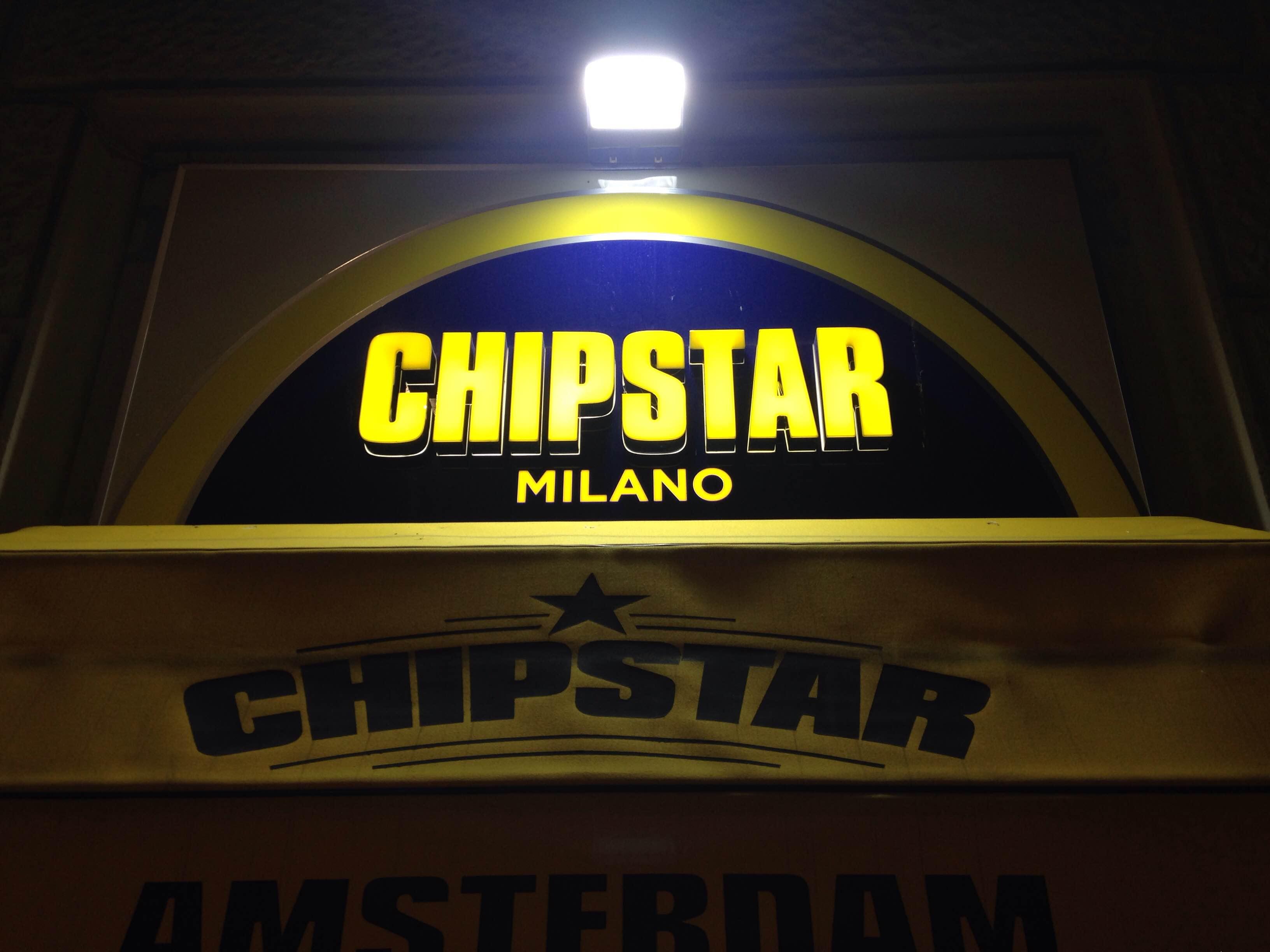 4_Chipstar