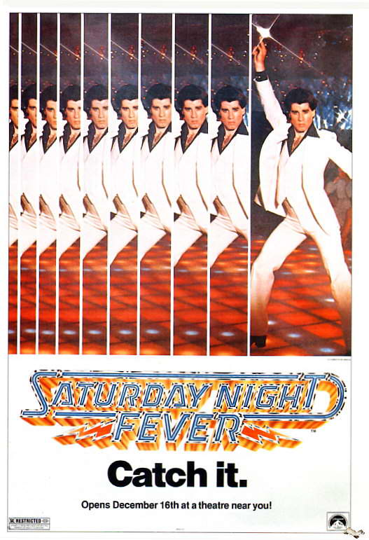 600full-saturday-night-fever-poster