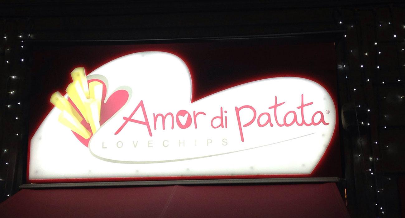 6_Amor-di-patata
