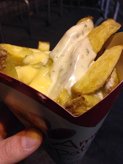 7_Amor di patata