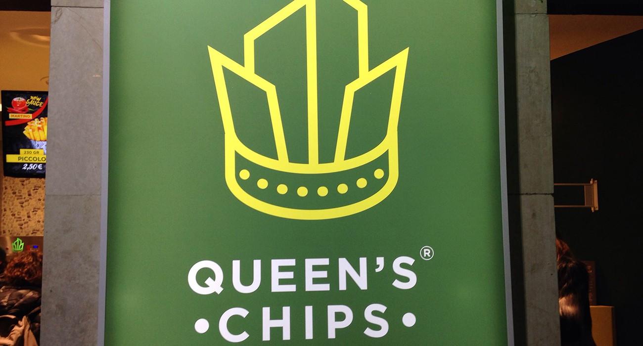 8_Queens