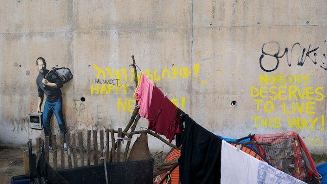 BanksySteveJobsSyria3