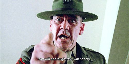 Full-Metal-Jacket-Stanely-Kubrick-Top-25-Best-Book-To-Film-Adaptations