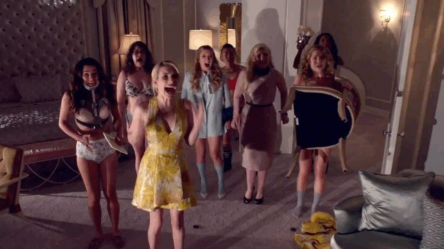 GIF_scream_queens_first_look_1-1432073570