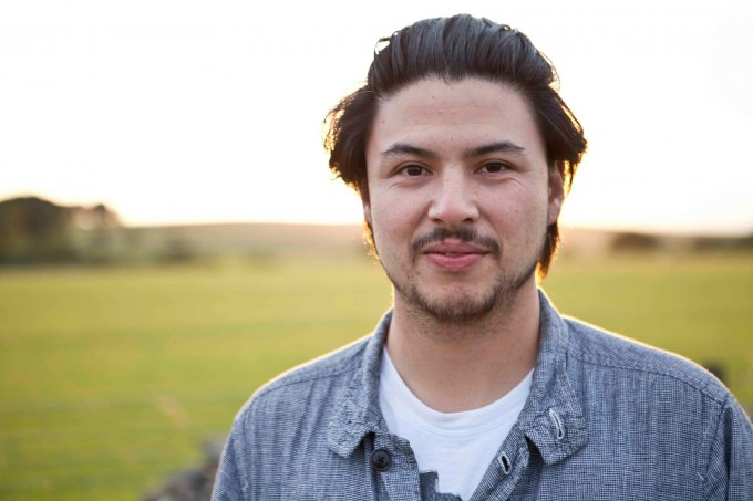 JamieWoon1