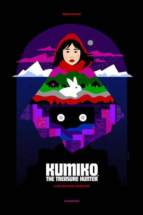 Kumiko_SamSmith_800